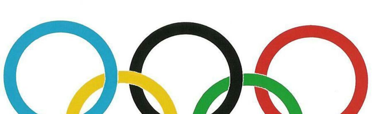 © Foto: IOC